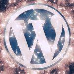 WordPress honlapkészítés SEO4YOU