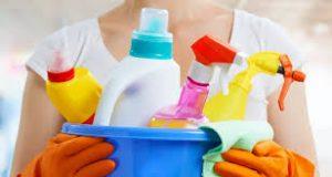 Hatásos fertőtlenítőszer családot keres? Megvan a megoldás a Brilliance fertőtlenítő termékeivel!